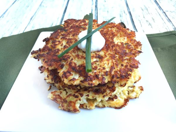 cauliflower-pancakes-e1480818908663